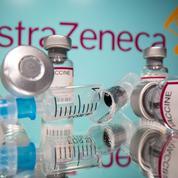 Tavoillot: «La suspension d'AstraZeneca le prouve, la politique n'arrive plus à distinguer le danger et le risque»