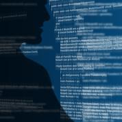 Orange Cyberdéfense: des équipes mobilisées pour lutter contre les menaces