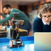 Les mastères spécialisés en intelligence artificielle au banc d'essai