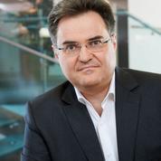 Sylvain Duranton (BCG Gamma): «En IA, les Français sont ultra-performants»