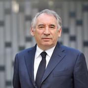 Pourquoi François Bayrou mènera la bataille de la proportionnelle jusqu'au bout