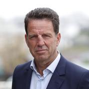 """Geoffroy Roux de Bézieux: «On doit mettre fin au """"quoi qu'il en coûte""""»"""