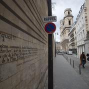 Les écrivains célèbrent le charme intemporel de Paris