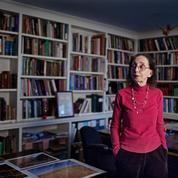 Joyce Carol Oates: «En temps de crise, nous avons besoin d'histoires fortes»