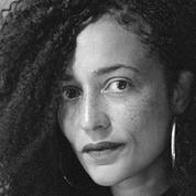 Grand Union de Zadie Smith: la traversée des apparences