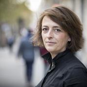 Stéphanie Bataille: «Nos trente témoignages du calvaire de familles, lus par des comédiens»