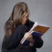 L'école, terreau duharcèlement des jeunes Français