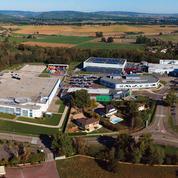Vaccins: Merck dope ses capacités de production en France