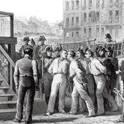 Les quatre sergents de La Rochelle ,de Jacques-Olivier Boudon: quatre martyrs républicains