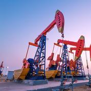 Industrie pétrolière: la demande ne sera tirée que par l'Asie