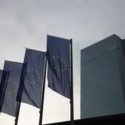 Relance: L'Europe est en train de rater le tournant économique impulsé par les États-Unis