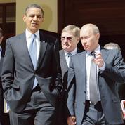 L'Administration américaine tire les leçons des «resets» avortés avec le Kremlin