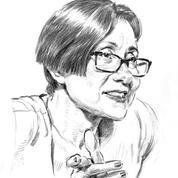 Claude Habib: «L'éternel regain du féminisme, les progrès et la vindicte»