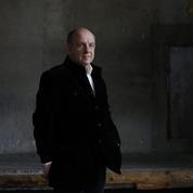 Denis Peschanski: «En thérapie ancre le Bataclan dans la mémoire collective»