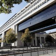 Limitation des dépenses et réforme de la gouvernance budgétaire: les recettes de la commission Arthuis