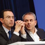 Possible report des régionales: la droite accuse Emmanuel Macron de «cynisme» électoral