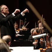 Festival de Pâques d'Aix-en-Provence: des symphonies fantastiques