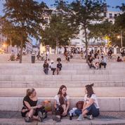 Classement 2021 des meilleurs lycées de Lyon du Figaro
