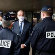 Covid-19: la police à l'épreuve des nouvelles mesures sanitaires