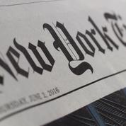 Le New York Times renforce son offre de jeux sur mobile