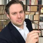 Mathieu Bock-Côté: «Le prochain retour du samizdat… à l'Ouest»
