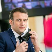 Présidentielle, aides aux entreprises, Français de l'étranger... Les indiscrétions du Figaro Magazine