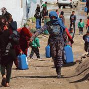 Le Liban essoré par dix ans de conflit syrien