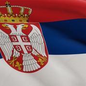 Pourquoi la Serbie aime tant la France et la langue française