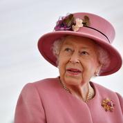 Elizabeth II, forte et tranquille quelle que soit la crise