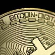 La vente aux enchères de bitcoins rapporte 24millions d'euros à l'État