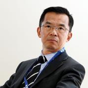 Les «loups combattants» chinois reprennent du service en France