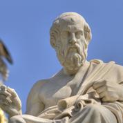 «Effacer l'Antiquité de notre culture, c'est renier l'humanisme»