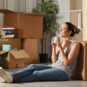 Immobilier: trois solutions pour louer à un étudiant