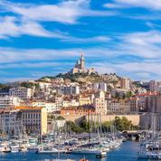 Classement 2021 des meilleurs lycées de Marseille