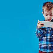 Facebook envisage une version d'Instagram pour les enfants