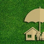 La gestion pilotée, pour dynamiser son assurance-vie