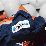 La faillite de Greensill oblige l'État àvoler au secours de l'aciérie Ascoval