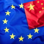 Ouïgours: l'Europe sanctionne la Chine pour violation des droits de l'homme