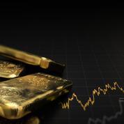 Comment diversifier vos placements avec l'or