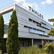 Thales propose plusieurs innovations pour le transport intelligent du futur