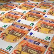 Malgré la pandémie, la demande pour les billets de banque atteint des records