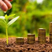 L'investissement responsable incite les épargnants à aller en Bourse