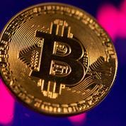 La folle histoire du bitcoin