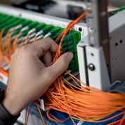 Orange expérimente l'arrêt du réseau cuivre dans une première commune