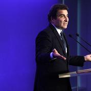 Maxime Tandonnet: «Un ralliement de la droite à une seconde présidence Macron serait suicidaire et désastreux»