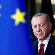 En Turquie, Erdogan déclenche une nouvelle tempête boursière