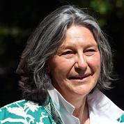 Minnie de Beauvau-Craon: «Je n'ai pas su prendre le tournant du professionnalisme»