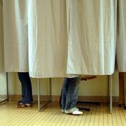 L'incertitude des législatives partielles