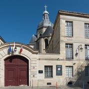 Indice de position sociale: comment sont affectés les lycéens parisiens?