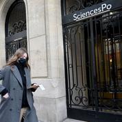 Sciences Po: après le scandale Duhamel, une succession sous haute tension